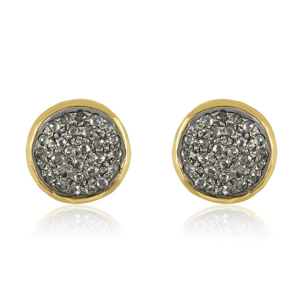 Della Earrings