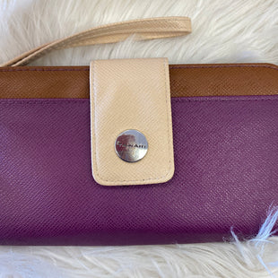 Primary Photo - BRAND: TAHARI STYLE: WRISTLET COLOR: MULTI OTHER INFO: AS IS SKU: 198-19812-11663