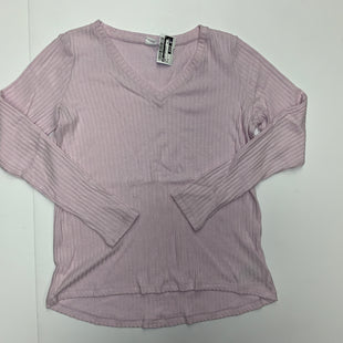 Primary Photo - BRAND: GAP STYLE: SWEATER LIGHTWEIGHT COLOR: PINK SIZE: S SKU: 198-19812-13466