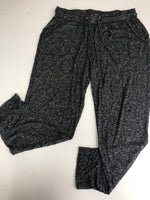 Primary Photo - BRAND: OLD NAVY <BR>STYLE: ATHLETIC PANTS <BR>COLOR: BLACK <BR>SIZE: L <BR>SKU: 198-19888-31892