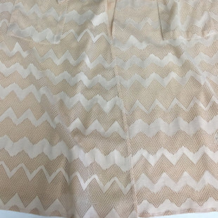 Primary Photo - BRAND: LULAROE STYLE: COVERUP COLOR: NUDE SIZE: M OTHER INFO: NEW! SKU: 198-19888-33434
