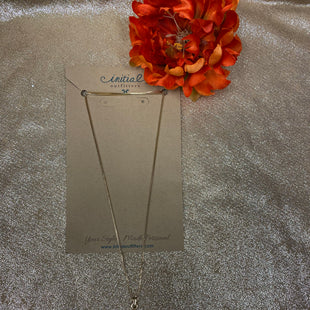 Primary Photo - BRAND:  CMF STYLE: NECKLACE COLOR: PINK OTHER INFO: INTITIAL OUTFITTERS - SKU: 198-19888-23957