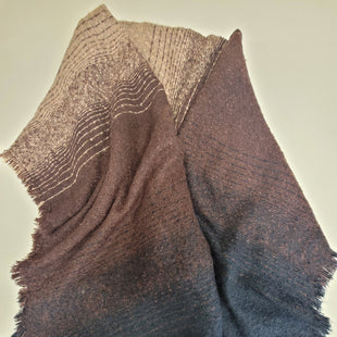 Primary Photo - BRAND: NINE WEST APPAREL STYLE: SCARF WINTER COLOR: MULTI OTHER INFO: NEW! COMPARE $22 SKU: 198-19812-15611