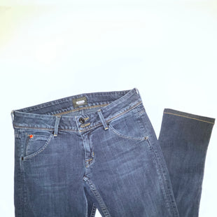 Primary Photo - BRAND: HUDSON STYLE: JEANS COLOR: DENIM SIZE: 2 SKU: 198-19888-34743