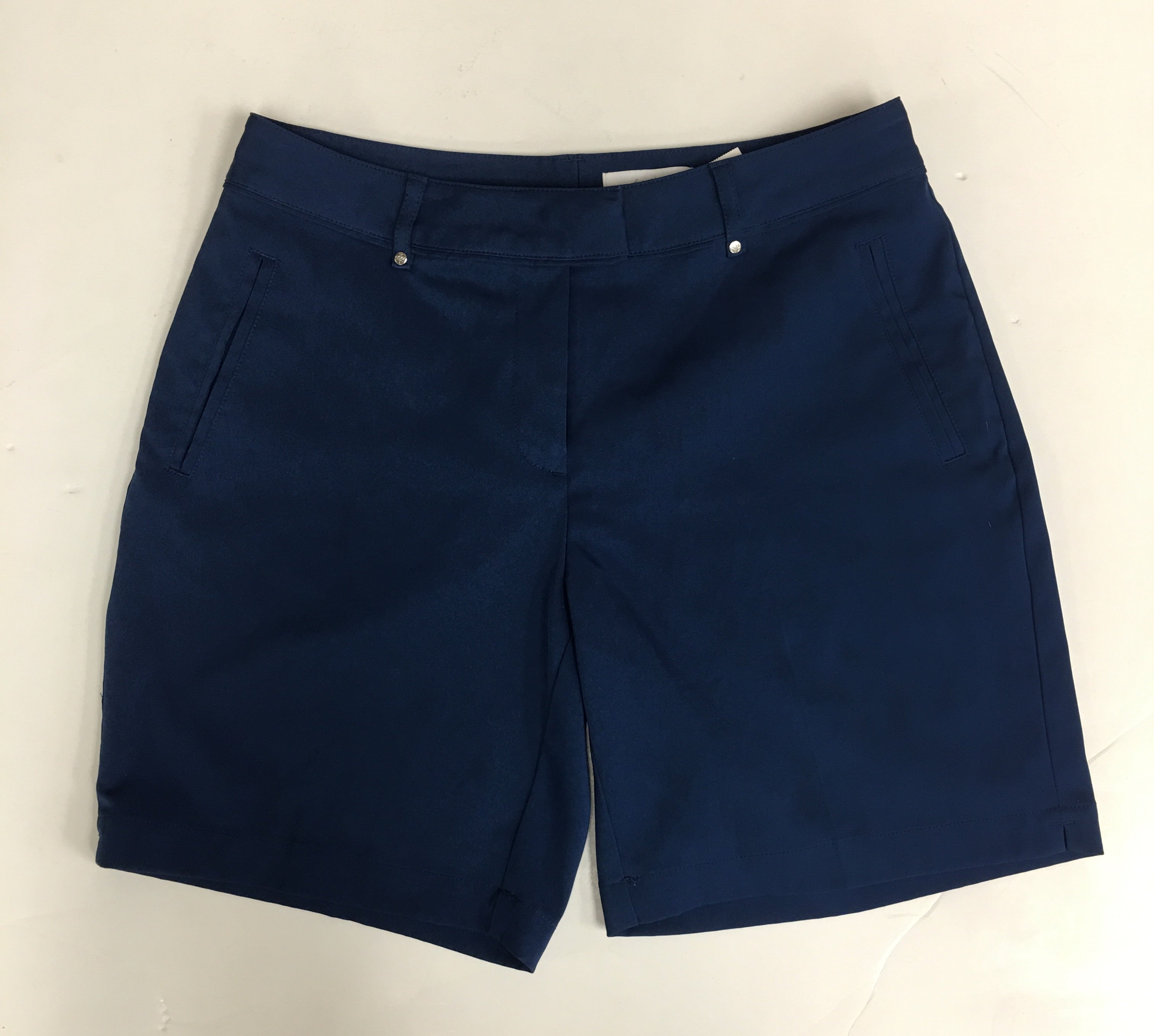 Primary Photo - BRAND: LADY HAGEN <BR>STYLE: ATHLETIC SHORTS <BR>COLOR: BLUE <BR>SIZE: XS <BR>OTHER INFO: GOLFSHORTS <BR>SKU: 198-19888-33266