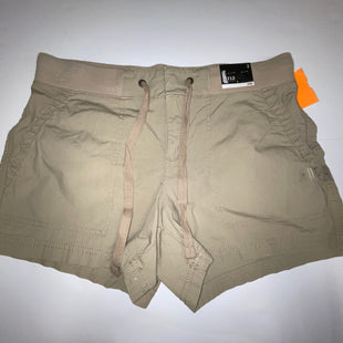 Primary Photo - BRAND: ANA STYLE: SHORTS COLOR: BEIGE SIZE: 2 OTHER INFO: NEW! SKU: 198-19888-32684