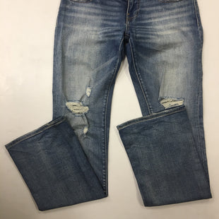 Primary Photo - BRAND: BKE STYLE: JEANS COLOR: DENIM SIZE: 2 OTHER INFO: SIZE 26 BOOT CUT SKU: 198-19812-16838