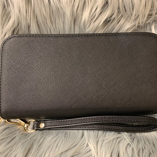 Primary Photo - BRAND:  CMF STYLE: WRISTLET COLOR: BLACK SIZE: L SKU: 198-19812-11863