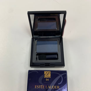 Primary Photo - BRAND: ESTEE LAUDER STYLE: ACCESSORY LABEL COLOR: BLUE OTHER INFO: NEW! SKU: 198-19812-14800