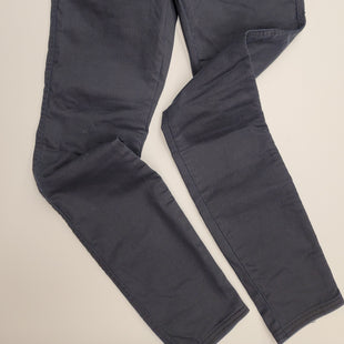 Primary Photo - BRAND: PRANA STYLE: PANTS COLOR: NAVY SIZE: 2 OTHER INFO: NEW! SKU: 198-19888-26920