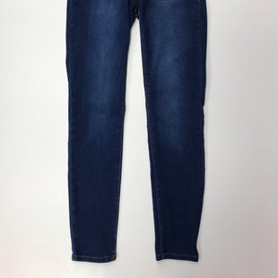 Primary Photo - BRAND: 1822 DENIM STYLE: JEANS COLOR: DENIM SIZE: 2 SKU: 198-19812-13761