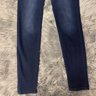 Primary Photo - BRAND: VINCE CAMUTO STYLE: JEANS COLOR: DENIM SIZE: 2 SKU: 198-198104-1256