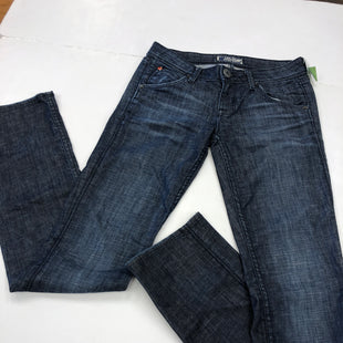Primary Photo - BRAND: HUDSON STYLE: JEANS COLOR: DENIM SIZE: 2 SKU: 198-19888-34745