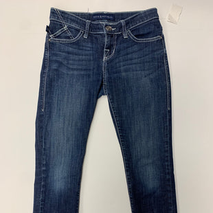 Primary Photo - BRAND: ROCK AND REPUBLIC STYLE: JEANS COLOR: DENIM SIZE: 2 SKU: 198-19888-23153