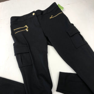 Primary Photo - BRAND: EXPRESS O STYLE: PANTS COLOR: BLACK SIZE: 2 SKU: 198-19812-17015