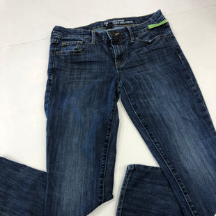 Primary Photo - BRAND: GAP O STYLE: JEANS COLOR: DENIM SIZE: 2 SKU: 198-19888-33934