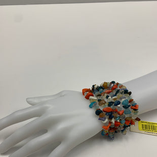 Primary Photo - BRAND: KENNETH COLE STYLE: BRACELET COLOR: MULTI OTHER INFO: NEW! SKU: 198-19888-26678
