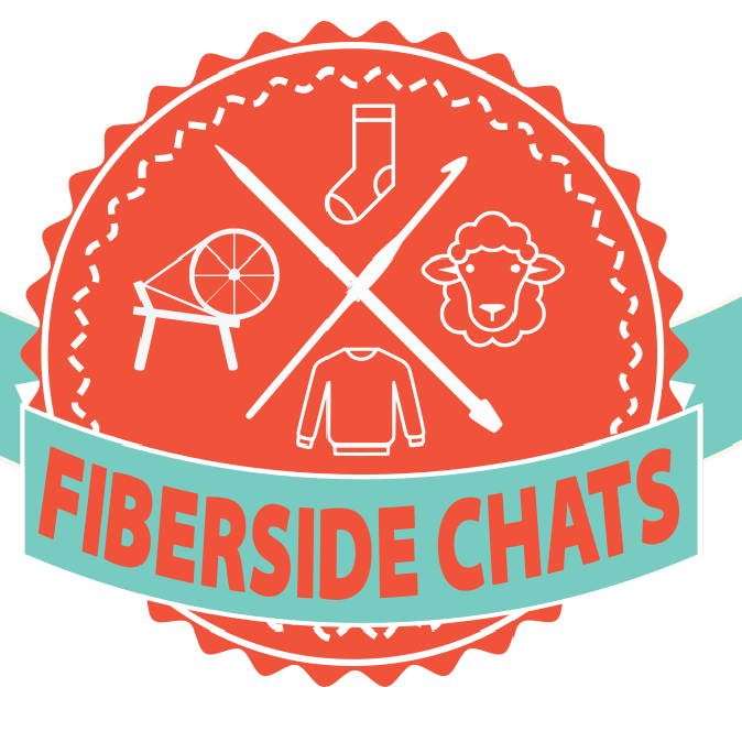 Carson Demers and Fiberside Chat