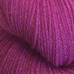 Electra Lite by Plymouth Yarn