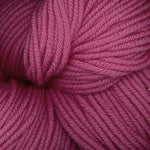 Worsted Merino Superwash by Plymouth Selects