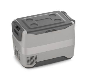 Compressor Cooling DC Portable Freezer for Car