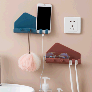 (12 piece) Charging Station Rack