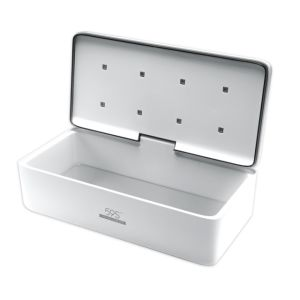 59S UVC LED Sterilization Box