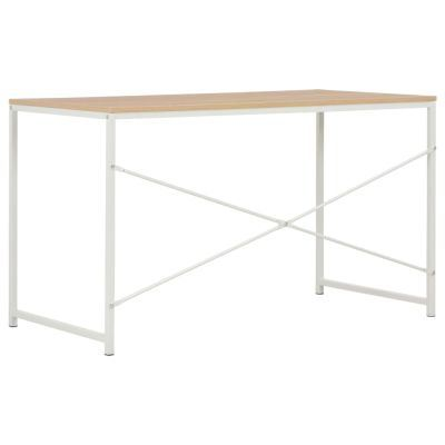 Foldable Writing/Computer Desk
