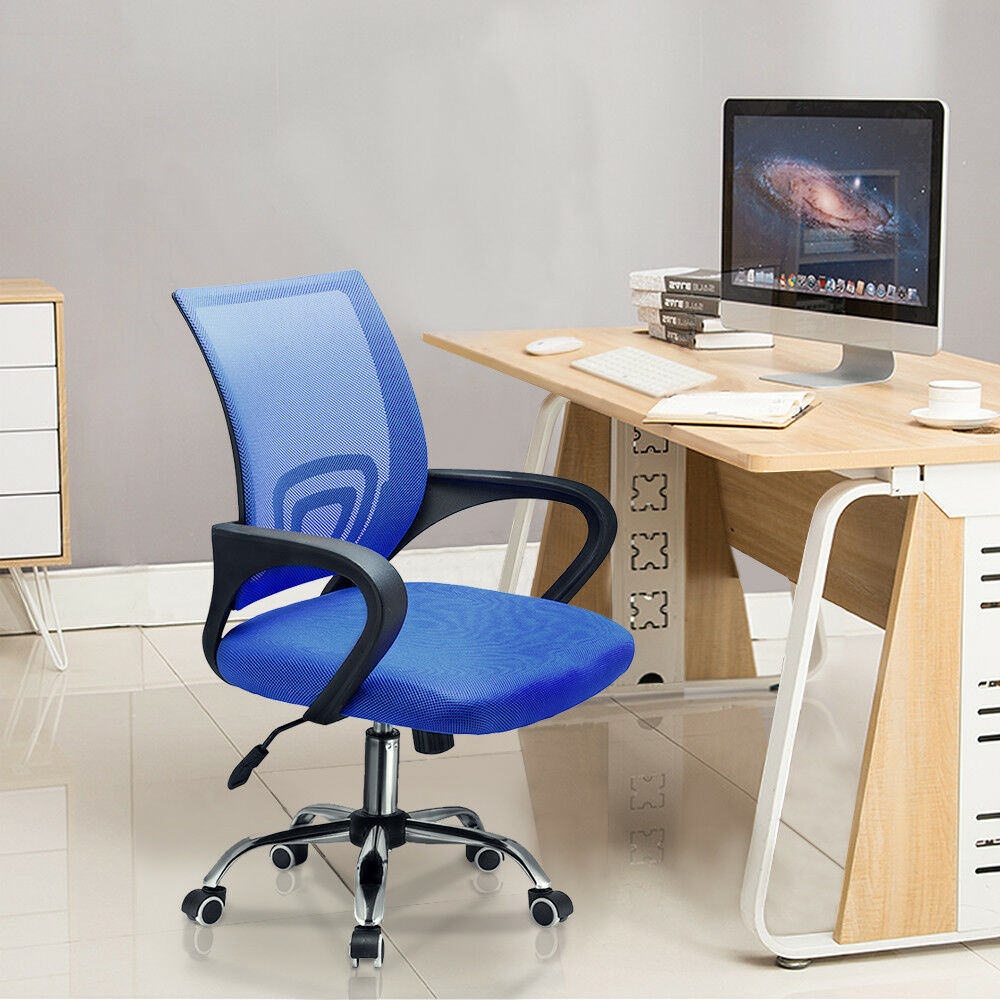 Mesh Ergonomic Desk Chair