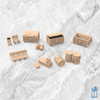 Urban Scenery Pack