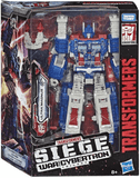 Transformers-Generations-War-for-Cybertron:-Siege-Leader-Class-Ultra-Magnus