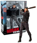 The Walking Dead Negan Deluxe Action Figure (25cm)