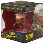Golden-Soldier-76-Blizzard-Exclusive-2017-Official-Merchandise-New-Overwatch