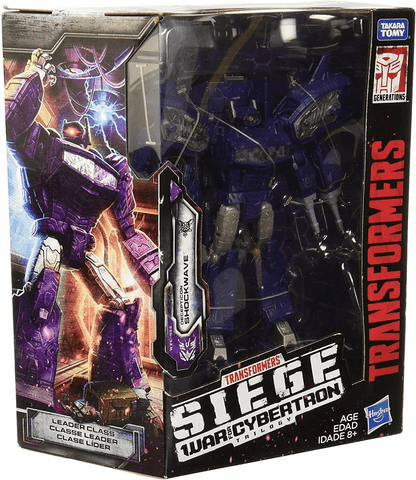 Transformers-Generations-War-for-Cybertron:-Siege-Leader-Class-Shockwave