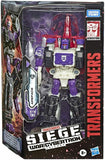 Transformers-Generations-War-for-Cybertron:-Siege-Voyager-Apeface-Figure