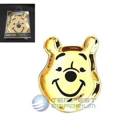 Official-Disney-Winnie-The-Pooh-Trinket-Dish-Jewellery-Plate