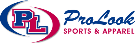 Pro Look Sports & Apparel