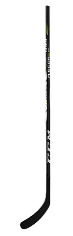 CCM Ribcor 62K Grip - Senior Hockey Stick