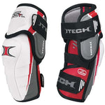 Itech 655TL - Senior Elbow Pads