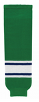 Whalers AK347 - Knitted Socks