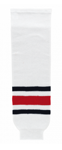 Columbus TS1011 - Knitted Socks