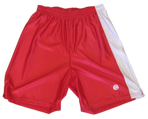 Athletic Knit Dazzle - Multi-Purpose Sport Shorts