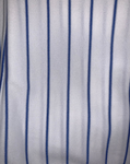 Athletic Knit – Warpknit Pinstripe Pro Baseball Pants (Royal)