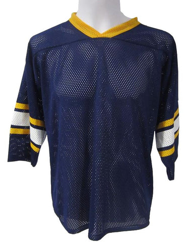 Athletic Knit - Touch Gridiron-Lacrosse Jersey