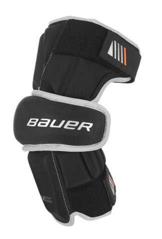 Bauer 37.5 Referee Elbow Pads