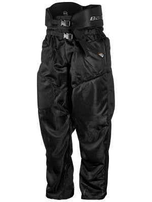 Bauer - Referee Pant with Integrated Girdle