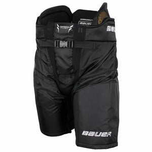 Bauer Supreme TotalOne NXG – Senior Hockey Pant