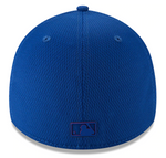 Toronto Blue Jays MLB New Era – 39THIRTY Clubhouse Cap
