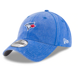 Toronto Blue Jays MLB New Era – 9TWENTY Rugged Adjustable Cap