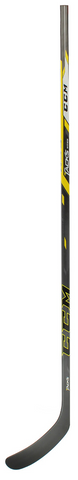 CCM Tacks 5052 Grip Senior Composite Stick